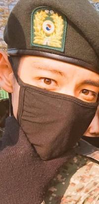 支離滅裂、思いつくままBIGBANG - 続☆今日が一番・・・♪