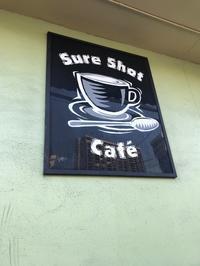 ハワイ:カフェ色々 - 転々娘の「世界中を旅するぞ~!」