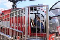 「井上洋介没後1周年大誕生会」@ACT~消防博物館~石塚隆則さんの「ねむりと死」展@un petit garage - La Dolce Vita 1/2