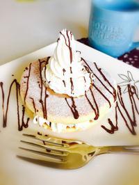 最近作ったお菓子とパン☆ - Mi-Rinのおいしいもの日記