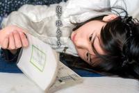 なつみふる(5・7・5・7・7で読んでね) - natsunana