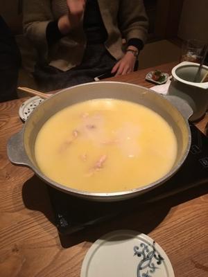 2017年1月~2月の活動報告 - 飯塚病院呼吸器内科ブログ