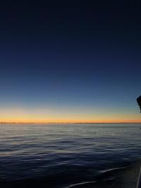 南半球一周の船旅 ペア・タイプ (12) リオデジャネイロ、旅の恥あり、フルーツ・パーティあり。 - 隠居の話