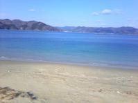 3月11日 - 沖縄本島最南端・糸満の水中世界をご案内!「海の遊び処 なかゆくい」