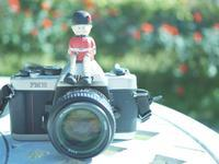 Nikon FM10 - photomo