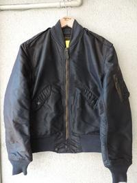 L-2A - TideMark(タイドマーク) Vintage&ImportClothing