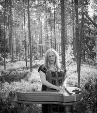 Sinikka Langeland 2017 来日ツアー - Sinikka 到着 - タダならぬ音楽三昧
