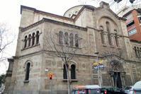 リコーダーオーケストラのコンサート - gyuのバルセロナ便り  Letter from Barcelona