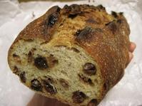 やっぱり美味しすぎるパン - slow life,bread life