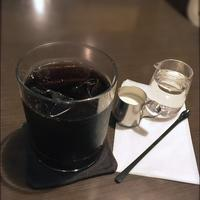 cafe esquisse - リラクゼーション マッサージ まんてん