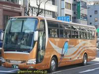 ケイエス観光 和泉201え888 - 注文の多い、撮影者のBLOG