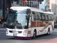 佳暉NEXAS 230え1101 - 注文の多い、撮影者のBLOG