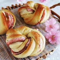 桜アンパン - Lumias*