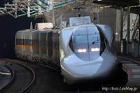 今日はココでした ~久々に鉄道撮影~ - kaz-y1 photo blog
