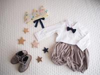 1歳誕生日 ⑦ - ゆらゆら blog