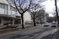 Ristorante Di mare(イタリアンレストラン ディ・マーレ) 千葉県松戸市/イタリアン - 「趣味はウォーキングでは無い」