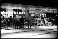 Shibuya Hikarie - コバチャンのBLOG
