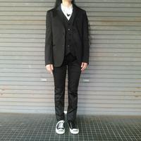 着用図 - ISSEI's BLOG