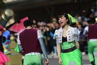 3月10日ユニバーサルスタジオジャパン1 - ドックの写真掲示板 Doc's photo