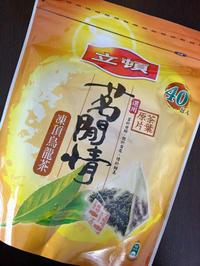 スーパーマーケット、ドラッグストアで気軽にショッピング @台湾2014 - Lealea Days*