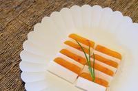 絶対に使える「うつわ」勝手にベスト3 & 一番好きな食べ物 - WITH LATTICE