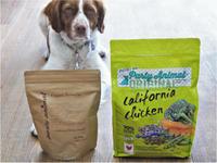 オーガニックドッグフード パーティアニマル - SUPER DOGS blog