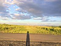 6回目の3.11に私が思うこと~実家は日和山に移転しました~ - 25年看護師を経験した佐々木友美がおすすめする自然療法ホメオパシーと子育てが楽になるブログ・仙台~By 心ゆるゆる処 みくう