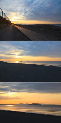 2017/03/12(SUN) 静かな海辺です。 - SURF RESEARCH
