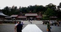 佐太神社(さだじんじゃ) - じじ & ばば の Photo blog