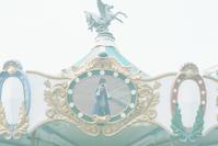 生駒山上遊園地 - photomo