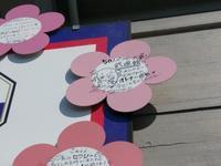 ミリオン4thぶどーかん、虹色看板Day3 - 雑記