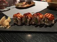 和食店でディナー - 飲食日和 memo