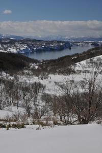 """塩谷海岸、崖っぷちを行く - ときどきの記 小樽の出版社""""ウィルダネス""""のブログ"""