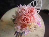 やっぱりホワイトデイ!お花のプレゼントがオススメな理由。 - ルーシュの花仕事