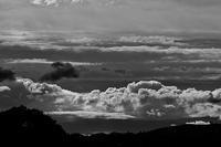空と雲は招くよ - 写心食堂