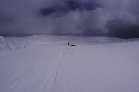 また次の機会に  八幡平樹氷ツアー - 888WebLog
