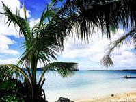 3月13日 やっぱ晴れてるグアム - 常夏南国生活(GuamLife)