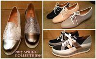 春の新作 Vo,2 - 鎌倉靴コマヤblog