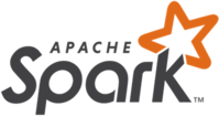 「Apache Spark」×「Scala」で分散処理入門 - エキサイト公式 エンジニアブログ