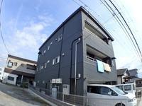 新しい家に住み始めてから、あかぎれが無くなりました 長泉町U様邸 - カナデるブログ