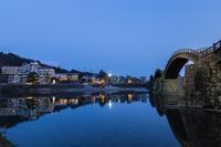 はじめての錦帯橋 - 写真ブログ「四季の詩」