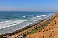 Torrey Pines, California - カリフォルニア - SweetDays @ Photo