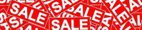 #SALE に商品を追加いたしました。 #クリアランスセール - SELECT SHOP authen