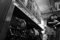 クラフトビール屋 - ホンテ島 日記