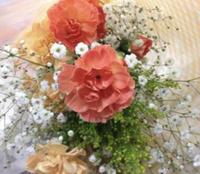 季節を彩る花達〜Part.11〜 - マイペイジ。