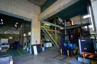 熊野の旅 新・焼却炉問題 - LUZの熊野古道案内