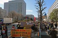 6年目の3.11 - ムキンポの exblog.jp