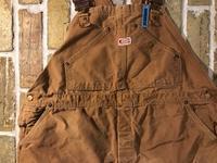 神戸店3/15(水)春物ヴィンテージ入荷!#5 WWⅡ PayDay Over All!Vintage Over All!!! - magnets vintage clothing コダワリがある大人の為に。