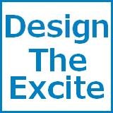エキサイトブログ / 旧編集画面のアレンジ(1) Chrome版 - プロトタイプ - At Studio TA