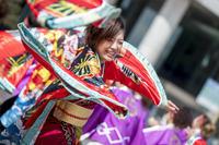 2017 浜松がんこ祭 - tamaranyのお散歩2